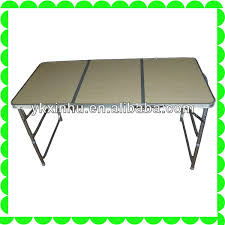 korean folding table korean folding table suppliers and