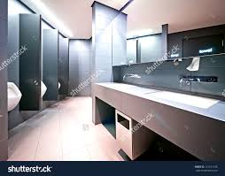 bathroom tasty contemporary bathroom designs bathrooms and