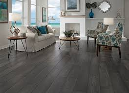 Picture Of Laminate Flooring 115 Best Floors Laminate Images On Pinterest Laminate Flooring