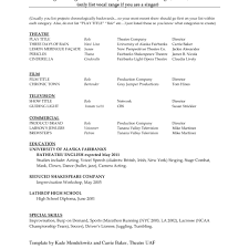 free resume templates microsoft word 2010 resume templates