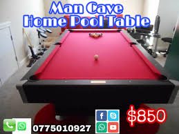 pink pool tables for sale home pool tables for sale