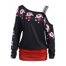 womens tops cheap tops for casual style sale