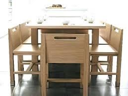 table de cuisine en palette comment faire une table de cuisine globr co