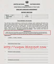 Perfect Essay Format Accident Report Book Template Virtren Com