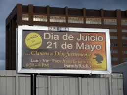 Movimientos Encadenados Mayo 2011 - predicci祿n del fin del mundo en 2011 wikipedia la enciclopedia