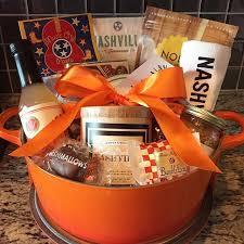 Nashville Gift Baskets 18 Best Nashville Love Images On Pinterest