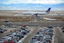 united airlines hubs united airlines to add denver flights as part of expansion plan