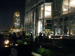 Wildfire Grill Downtown Chicago by The Rooftop At Market In Chicago Illinois Restaurants Bars