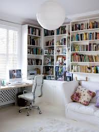 Home Office Bookshelves by 416 Best Home Libraries ღ Images On Pinterest Books Book