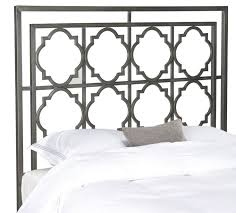 the 25 best metal headboards queen ideas on pinterest metal
