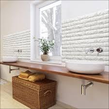 Tile Accent Wall Bathroom Bathroom Amazing Decorative Glass Tile Accents Tile Accent Wall