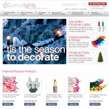 ballard designs rated 1 5 stars by 34 consumers ballarddesigns primolights com