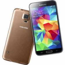 samsung galaxy s5 lock screen apk galaxy s5 lock screen 1 3 apk for android aptoide
