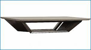 logan coffee table set inspirational wade logan coffee table logan coffee table