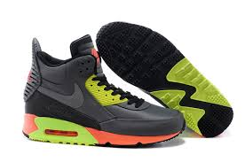 nike winter boots womens canada nike womens shoes nike shoes nike air max 90 mens store nike
