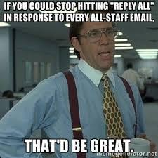 Inbox Meme - as if my inbox isn t full enough already adviceanimals