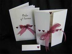 diy wedding invitation ideas weddings invitations ideas rectangle potrait white foldable