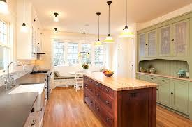 15 minecraft kitchen ideas 6682 baytownkitchen extraordinary