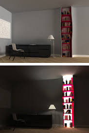 awesome creative bookshelves must have for book lovers let u0027s