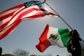 u s state department warning alcohol mexican resorts simplemost