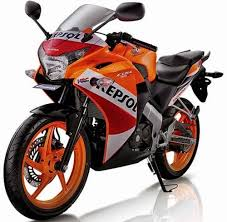 honda cbr details and price price and specifications honda cbr 150r in 2015