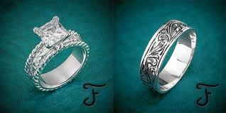 hypoallergenic metals for rings what are the benefits of buying sterling silver jewelry fanning