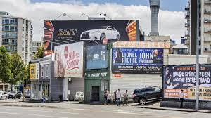 lexus lease nz iconic location bite sized investment pitt street auckland