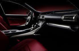 lexus is new model lexus cars news 2013 lexus is first official photos