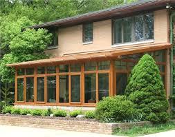 3 season porches porch fascinating four seasons porch enclosures design four
