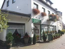 Seminaris Bad Honnef Zum Rebengarten Nichtraucher Hotel Bad Honnef Günstig Bei Hotel De
