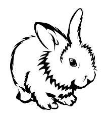 rabbit tattoo images u0026 designs