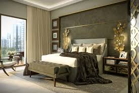 interior designers london interior design uk shh are interior