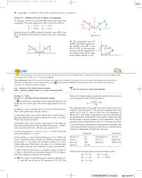 cutnell physics 8e sample chapter by john wiley and sons issuu