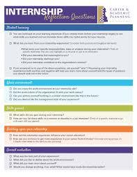 how to write your skills on a resume james madison university internship resources internship reflection internship reflection worksheet