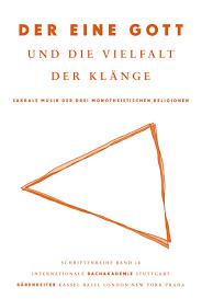 B Om El Schreibtisch Daniel Kunert Musik Medienhaus Rezensionen