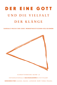 B Om El Gebraucht Daniel Kunert Musik Medienhaus Rezensionen