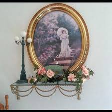 home interiors picture frames home interior pictures frames beautiful brilliant home interior
