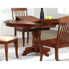 cb2 round dining table 42 inch round dining table agnudomain com