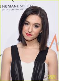 christina grimmie u0027s music stream u0026 download her best songs