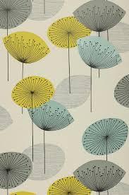 Papier Peint Art Nouveau Les 20 Meilleures Idées De La Catégorie Papiers Peints Fleuris Sur