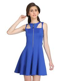 party dresses online india cocktail dresses online shop online