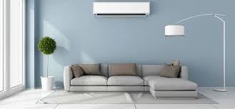 Home Decor Overland Park Ks Beebe Heating U0026 Air Conditioning Overland Park Hvac Repair