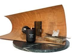 arquiste parfumeur fragrances that transport you luxury scented