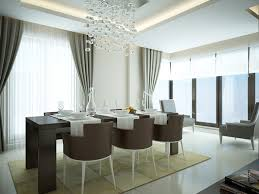 fancy dining room a collection of 20 well designed dining rooms home design lover