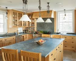 28 beach house decorating ideas kitchen 12 fabulous a new old house coastal cottage in maine