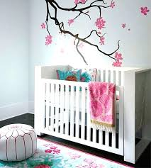baby room paint colors baby room paint ideas baby girl nursery ideas boy room paint ideas