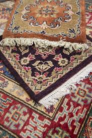 Bokhara Rugs For Sale Overland Park Rug Sale Will Feature Handmade Creations From