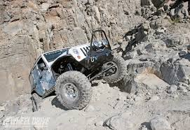 jeep rock crawler flex beep beep it u0027s a jeep url