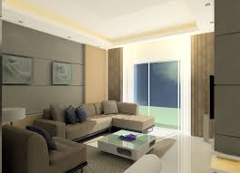 Furniture Layout by Feng Shui Living Room Furniture Layout