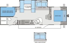 jayco jay flight floor plans thefloors co